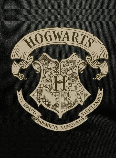 Mochila de Harry Potter Hogwarts  - comprar