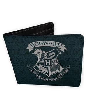Plånbok Hogwarts Harry Potter