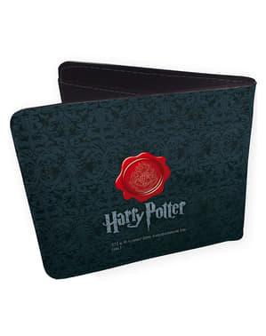 Portafoglio Harry Potter Hogwarts