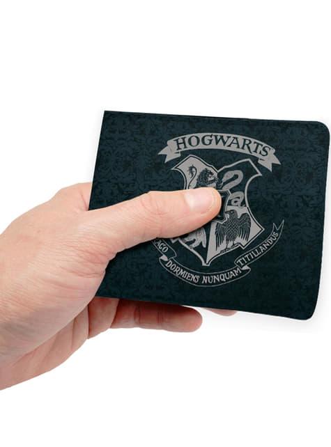 Cartera de Hogwarts Harry Potter - comprar
