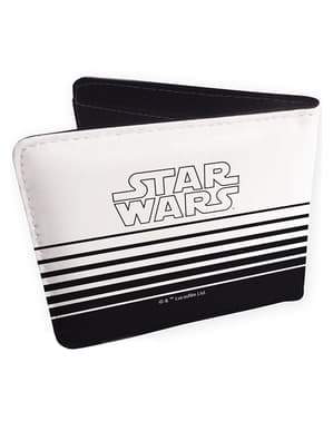 Cartera de Star Wars Join the Empire