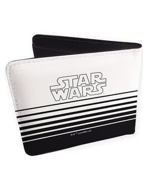 Star Wars Присъединете се към портфейла на империята
