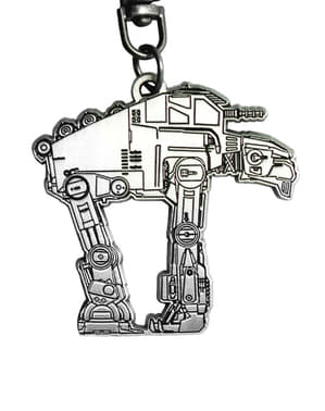 Nyckelring ATM6 Star Wars: Episod VIII