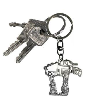 ATM6 Tähtien Sota: Episodi VIII avaimenperä