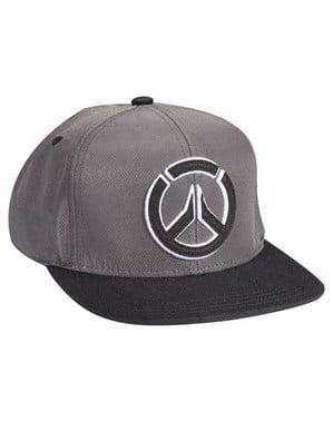 כובע התגנבות Overwatch