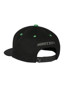 Regalos Minecraft. Merchandising de Minecraft para ti  c6f8cf19357