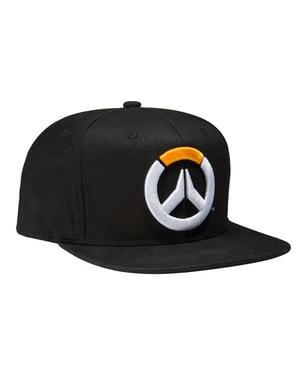 Overwatch Frenetic caps