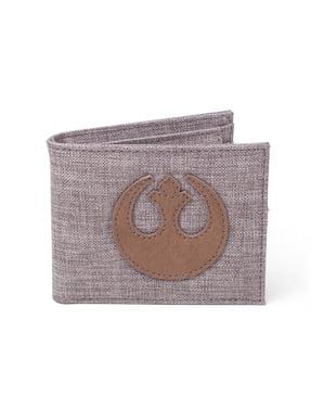 Plånbok emblem Imperial residence Star Wars: Episod VII