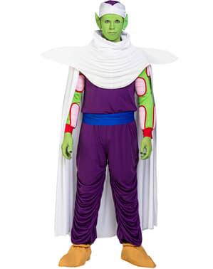 Costume da Piccolo - Dragon Ball