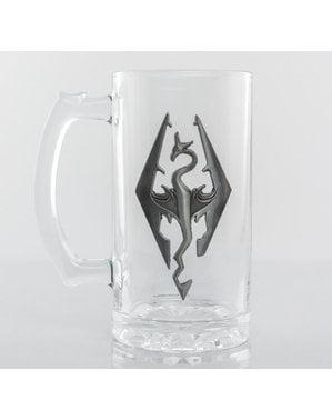 Mugg cristal Skyrim