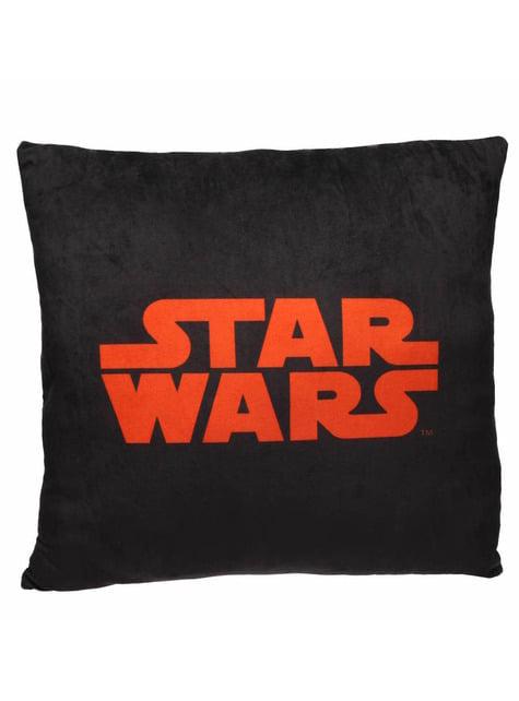 Cojín de Star Wars Logo