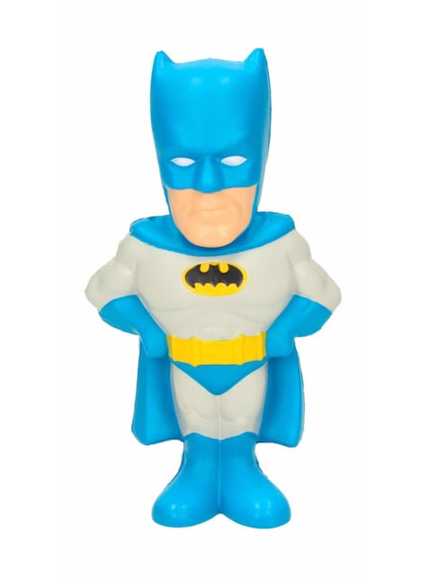 Batman anti-stress figuur 14 cm