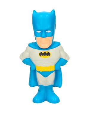 Batman αντι-στρες σχήμα