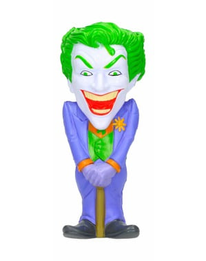 Joker anti-stress figure 14 cm