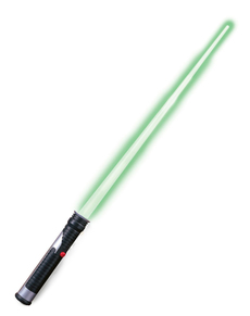 Jedi Lasersvärd