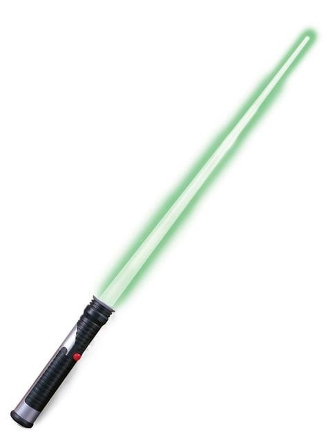 Джедаї світловий меч