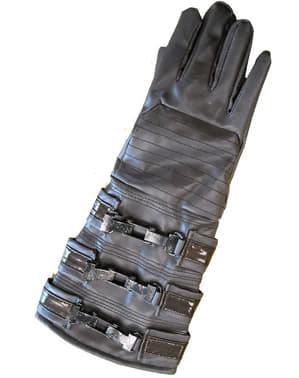 Ръкавици Анакин Скайуокър (дете)