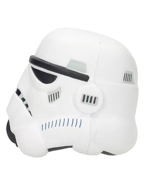 Tokoh anti stres Strom Stormtrooper