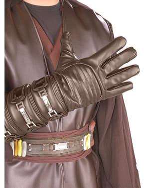 Guante de Anakin Skywalker