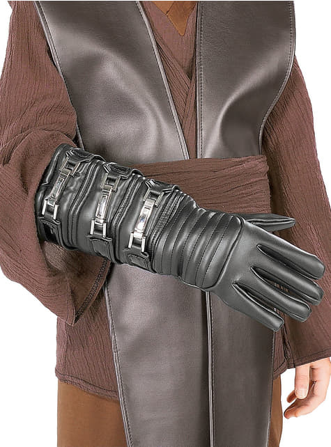 Anakin Skywalker Handschoenen voor jongens