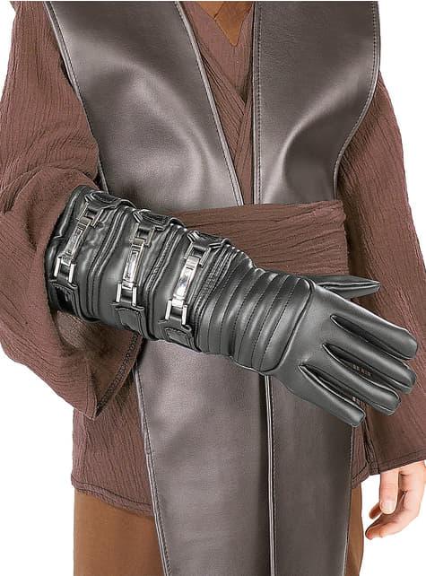Anakin Skywalker -hansikas lapsille