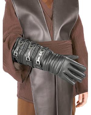 Anakin Skywalker Gloves (Child)