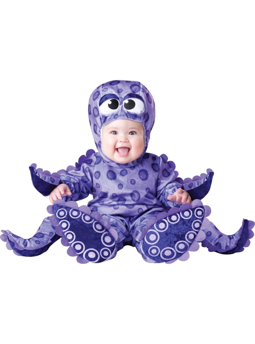 Disfraces bebés online: niña, niño y recién nacidos | Funidelia