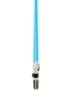 Světelný meč Anakina Skywalkera