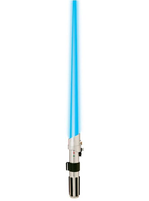 Svetelný meč Anakin Skywalker