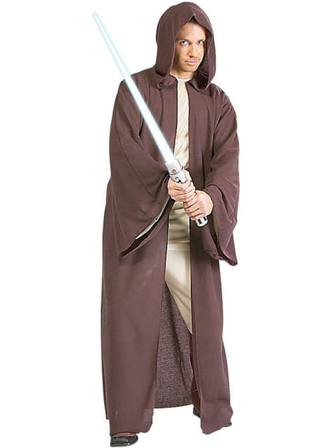 Jedi-kaapu
