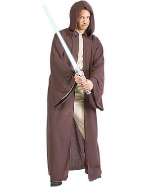 Jedi Mantel