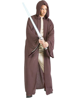 Tunica Jedi