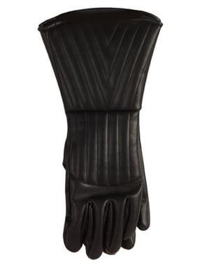Rękawiczki Darth Vader