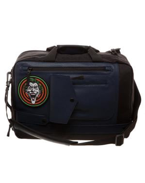 Joker convertible backpack