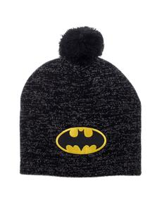 ddee6983509 Batman Hats  official  for fans