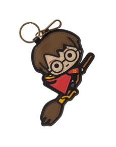 Harry Potter Badges And Keychains Express Delivery Funidelia