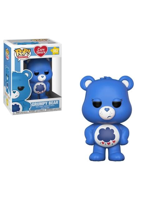 Funko POP! Grumpy Bear