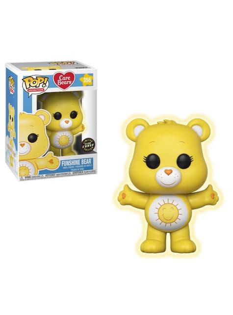 Funko POP! Funshine Bear