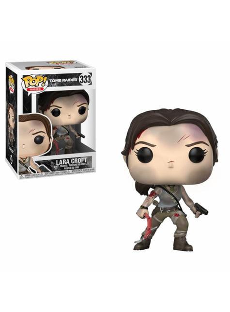 Funko POP! Lara Croft - Tomb Raider