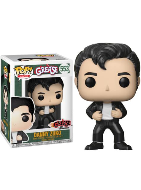 Funko Pop! Danny Zuko - Grease