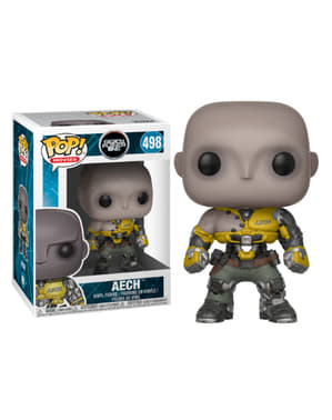 Funko POP! Aech - Ready Player One