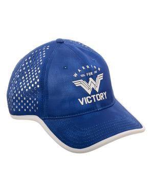 וונדר וומן כובע