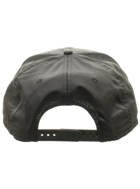 Gorra de Halo 5 Logo - barato