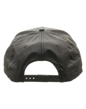 כובע Halo 5 לוגו