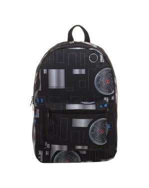 BB Unit First Order Star Wars - The Last Jedi backpack