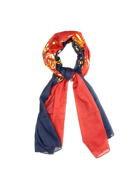 Harley Quinn neckerchief for women