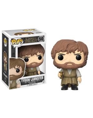 Funko POP! Tyrion Lannister Season 7 - Game of Thrones
