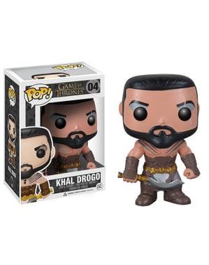 Funko POP! Khal Drogo - Game of Thrones