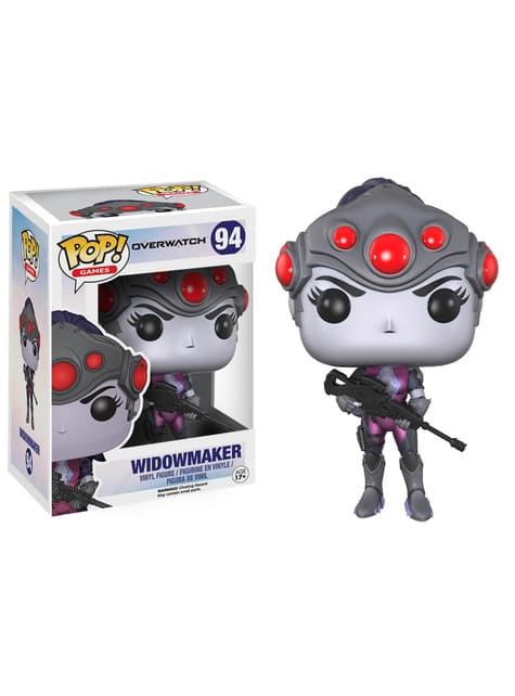 Funko POP! Widowmaker - Overwatch