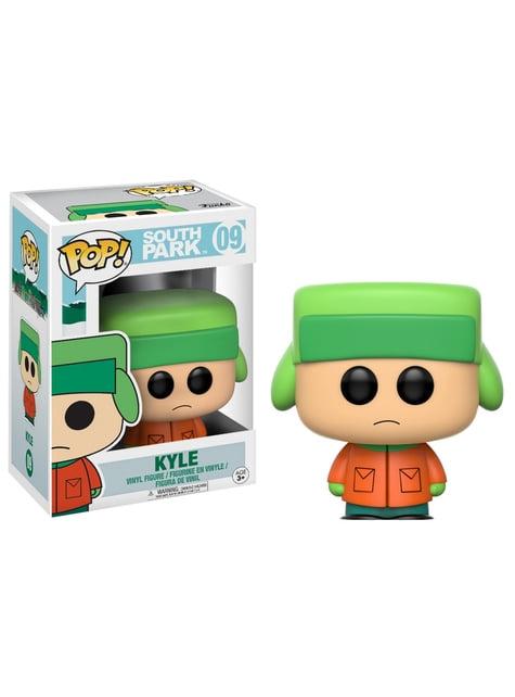 Funko POP! Kyle - South Park
